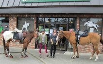 greenhawk-harness-equestrian-supplies-vancouver-out-and-about-4