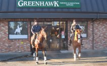 greenhawk-harness-equestrian-supplies-vancouver-out-and-about-9