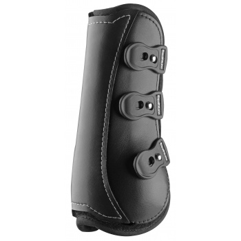 Equifit EXP3 Front Boots