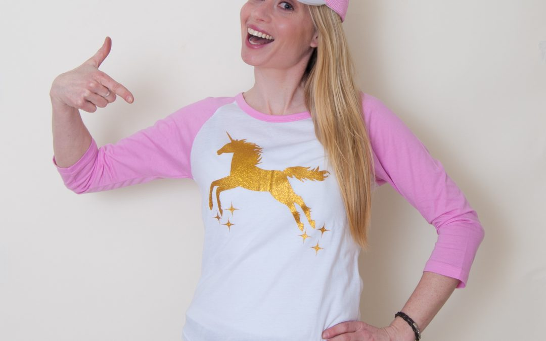 Bring on Spring! Sun, Warmth, Quiet Horses and Cool Clothes. We Are Ready!
