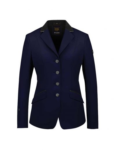 Estoril Cavallo Show Jacket