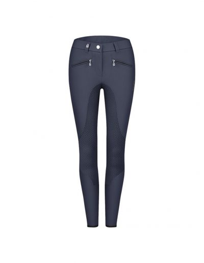 Cavallo Cava Grip Full Seat Breeches